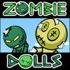 Zombie Dolls A Free Action Game