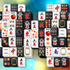Black and White Mahjong 2 A Free BoardGame Game