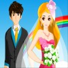 Sweet Love A Free Dress-Up Game