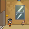 Ninja Stealth A Free Action Game