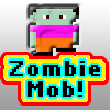 Zombie Mob A Free Action Game