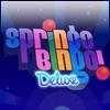 Springo Bingo Deluxe A Free Puzzles Game
