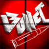 Bullet A Free Action Game