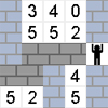 Numeric Maze A Free Puzzles Game