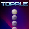 Topple A Free Action Game