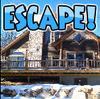 Mountain Escape A Free Adventure Game