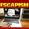 Escapism A Free Puzzles Game