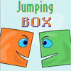 Jumping Box A Free Action Game