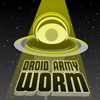 Droid Army Worm A Free Action Game