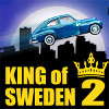 King of Sweden 2 A Free Action Game