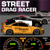 Street drag race the super cars street drag racing A Free Driving Game