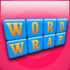Word Wrap A Free Puzzles Game