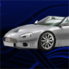 Spyker Tuning A Free Driving Game