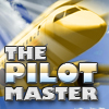 Pilot Master A Free Adventure Game