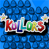 Original Puzzle Game. Kullors are cute little fellows.. unfortunatley they`re not very bright so finding a suitable partner to spend there short lives with can be difficult. Do your part and help these little cuties find happiness..