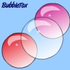 BubbleTox A Free Action Game