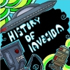 History of invasion A Free Action Game