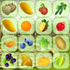 Farm Connect 4 A Free Puzzles Game