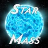 Star Mass A Free Adventure Game