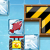 Polar Slide A Free Puzzles Game