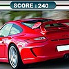 Name That Sports Car A Free Driving Game