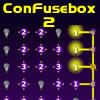 ConFusebox 2 A Free Puzzles Game
