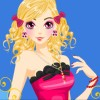 Pretty Makeup Looks A Free Customize Game