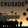 CRUSADE 3 A Free Action Game