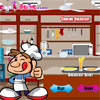 Breakfast in the morning A Free Customize Game