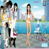 Find fashion demands that for Spring/Summer 2008 and become fashion pioneer
