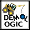 Demologic A Free Action Game
