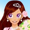 Bride Sue