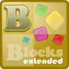Play Blocks Extended