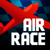 Air Race A Free Driving Game