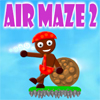Air Maze 2 A Free Action Game