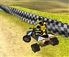 3D Quad Bike Racing A Free Driving Game