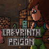 Labyrinth Prison A Free Adventure Game
