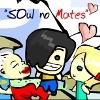 SoulnoMates A Free Action Game