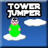 TowerJumper A Free Action Game