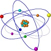 Chemistry quiz A Free Education Game