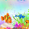 Aquarium A Free Customize Game