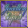 Jewellery Expert A Free Puzzles Game