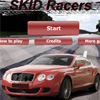 Skid Racers A Free Action Game
