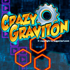 Crazy Graviton A Free Action Game