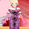 Katniss  dress up A Free Dress-Up Game