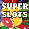 Super Slots A Free Casino Game