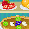 Cake Master A Free Customize Game
