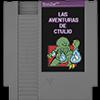 Las Aventuras de Cthulio A Free Action Game
