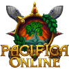 Pacifica Online MMORPG A Free Action Game