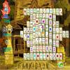 Kanki Mahjong
